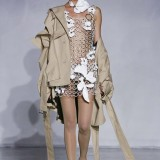 Anne-Sofie-Madsen-Ready-to_wear-Spring-Summer-2016-Paris-6036-1443559454-bigthumb-bigthumb