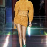 Balmain-Spring-2016-Ready-To-Wear-5
