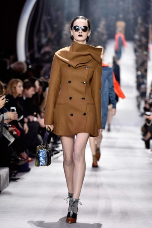 CD_Runway_Paris_2.jpg