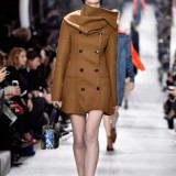 CD_Runway_Paris_2