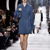 CD_Runway_Paris_3