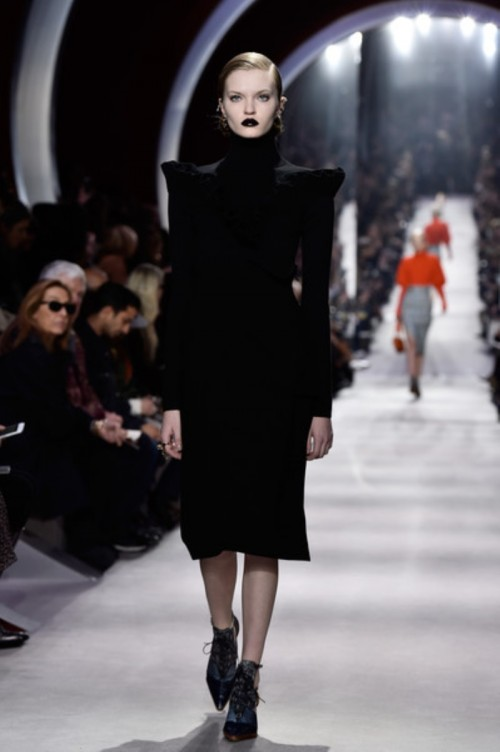 CD_Runway_Paris_7.jpg