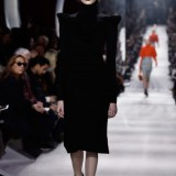 CD_Runway_Paris_7
