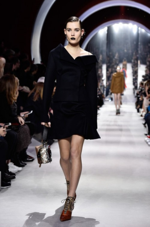 CD_Runway_Paris_8.jpg