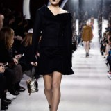 CD_Runway_Paris_8
