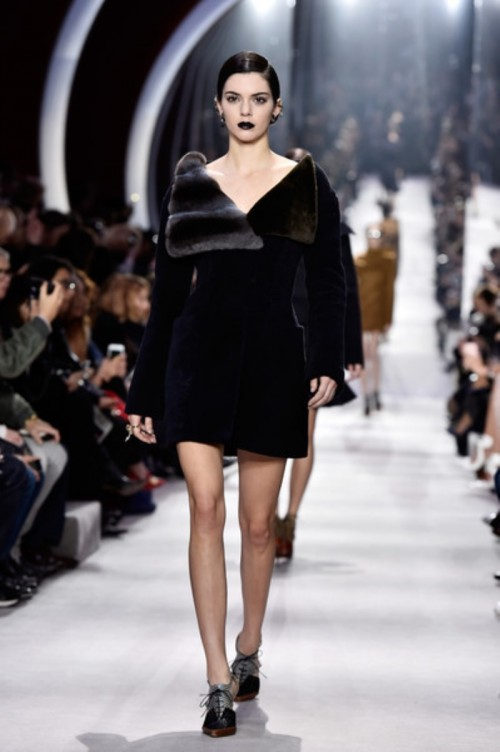 CD_Runway_Paris_9.jpg