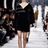 CD_Runway_Paris_9