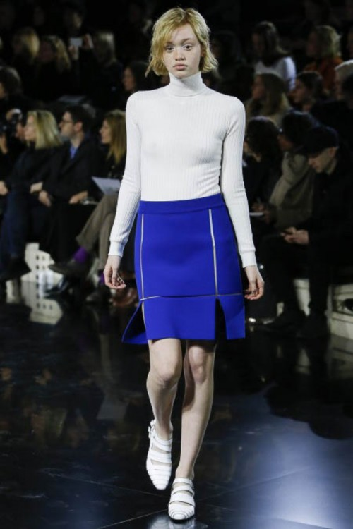 Courreges-Autumn-Fall-Winter-2016-Collection-Paris-The-Dapifer-5.jpg