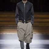 Dries-Van-Noten-Fall-Winter-2016-Paris-Fashion-Week-7