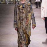 Dries-Van-Noten-Spring-Summer-2017-Paris-Fashion-Week-10