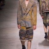 Dries-Van-Noten-Spring-Summer-2017-Paris-Fashion-Week-13