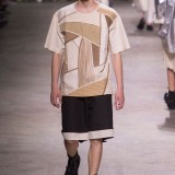 Dries-Van-Noten-Spring-Summer-2017-Paris-Fashion-Week-6