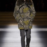 Dries-Van-Noten5