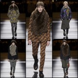 Dries_Van_Noten_Fotor_Collage