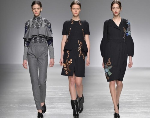 Guy_Laroche_fall_winter_2016_2017_collection_Paris_Fashion_Week1.jpg