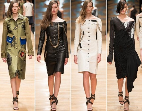 Guy_Laroche_spring_summer_2016_collection_Paris_Fashion_Week5.jpg