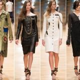 Guy_Laroche_spring_summer_2016_collection_Paris_Fashion_Week5