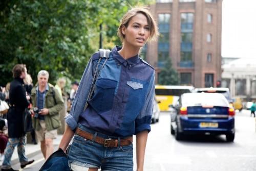 ITOGI_NEDELI_MODY_V_LONDONE_Fashion_Blog_from_Germany___Modeblog_aus_Deutschland_Berlin.jpg