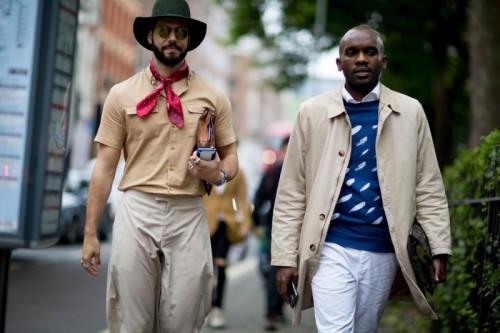 LONDONSKII_STRIT_STAIL_V_RAMKAK_SOU_fashion_week_-_STREET_STYLE_-_Cynist_cynist.com.jpg