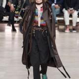 Lanvin-Spring-Summer-2017-Paris-Fashion-Week-1
