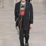 Lanvin-Spring-Summer-2017-Paris-Fashion-Week-2