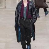 Lanvin-Spring-Summer-2017-Paris-Fashion-Week-3