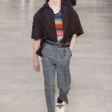 Lanvin-Spring-Summer-2017-Paris-Fashion-Week-4