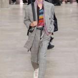 Lanvin-Spring-Summer-2017-Paris-Fashion-Week-5