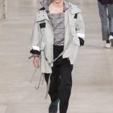 Lanvin-Spring-Summer-2017-Paris-Fashion-Week-6