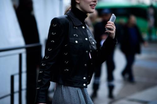 Le-21eme-Adam-Katz-Sinding-After-Courreges-Paris-Fashion-Week-Fall-Winter-2016-2017_AKS4233.jpg