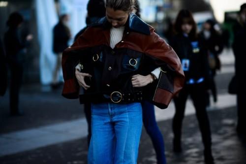 Le-21eme-Adam-Katz-Sinding-After-Courreges-Paris-Fashion-Week-Fall-Winter-2016-2017_AKS4341-1500x998.jpg