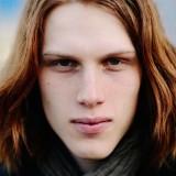 Le-21eme-Adam-Katz-Sinding-After-Courreges-Paris-Fashion-Week-Fall-Winter-2016-2017_AKS4795