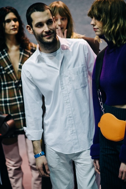 Le-21eme-Adam-Katz-Sinding-Backstage-Jacquemus-Paris-Fashion-Week-Fall-Winter-2016-2017_AKS3879.jpg