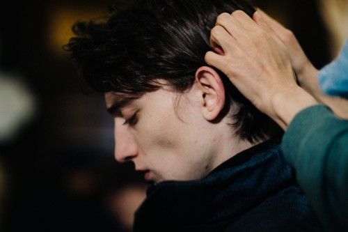 Le-21eme-Adam-Katz-Sinding-Backstage-Lemaire-Paris-Mens-Fashion-Week-Fall-Winter-2016-2017_AKS1051.jpg