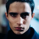 Le-21eme-Adam-Katz-Sinding-Backstage-Lemaire-Paris-Mens-Fashion-Week-Fall-Winter-2016-2017_AKS1185-900x1352