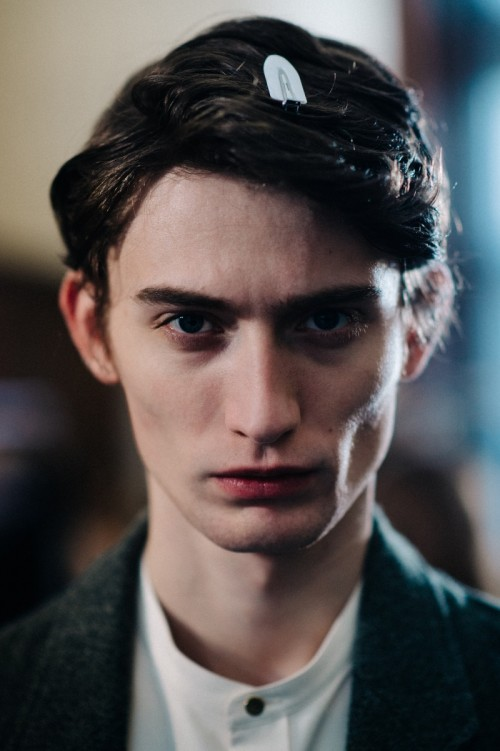 Le-21eme-Adam-Katz-Sinding-Backstage-Lemaire-Paris-Mens-Fashion-Week-Fall-Winter-2016-2017_AKS1234.jpg