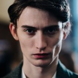 Le-21eme-Adam-Katz-Sinding-Backstage-Lemaire-Paris-Mens-Fashion-Week-Fall-Winter-2016-2017_AKS1234