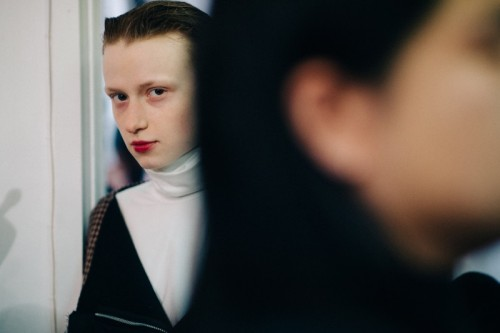 Le-21eme-Adam-Katz-Sinding-Backstage-Yang-Li-Paris-Fashion-Week-Fall-Winter-2016-2017_AKS5510.jpg