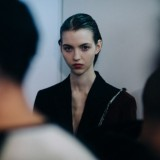 Le-21eme-Adam-Katz-Sinding-Backstage-Yang-Li-Paris-Fashion-Week-Fall-Winter-2016-2017_AKS5717-600x399