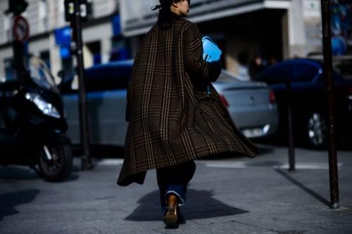 Le-21eme-Adam-Katz-Sinding-Before-Wanda-Nylon-Paris-Fashion-Week-Fall-Winter-2016-2017_AKS5272.jpg