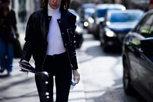Le-21eme-Adam-Katz-Sinding-Before-Wanda-Nylon-Paris-Fashion-Week-Fall-Winter-2016-2017_AKS5310.jpg