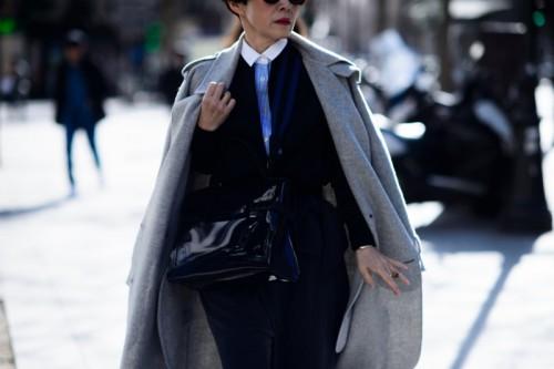 Le-21eme-Adam-Katz-Sinding-Before-Wanda-Nylon-Paris-Fashion-Week-Fall-Winter-2016-2017_AKS5339.jpg