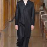 Lemaire-Fall-Winter-2016-Paris-Fashion-Week-1