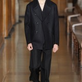 Lemaire-Fall-Winter-2016-Paris-Fashion-Week-3