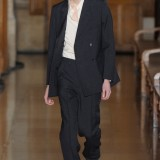 Lemaire-Fall-Winter-2016-Paris-Fashion-Week-7