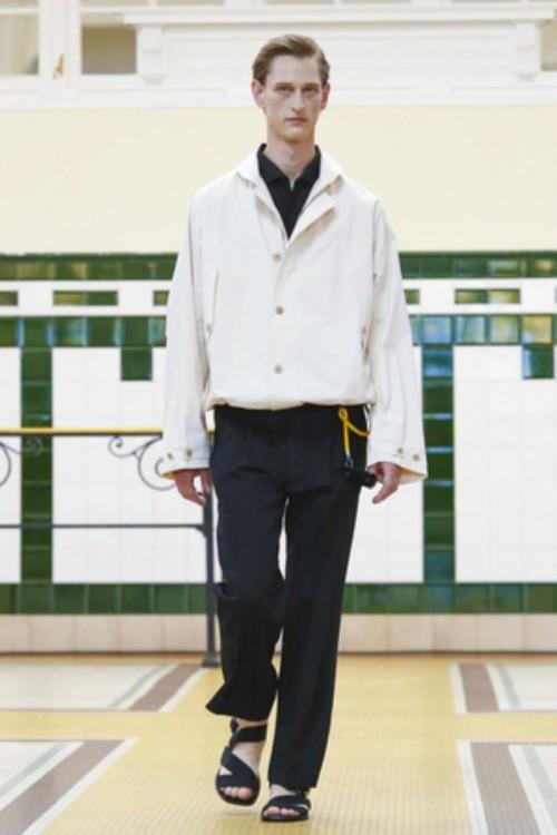 Lemaire-Menswear-SS-2017-Paris-2.jpg