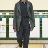 Lemaire-Menswear-SS-2017-Paris-3