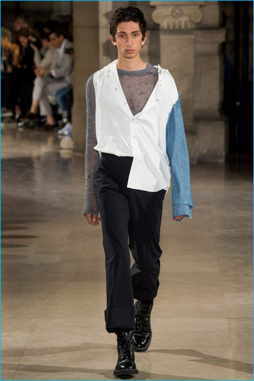 Maison-Margiela-2017-Spring-Summer-Mens-Runway-Collection-020.jpg