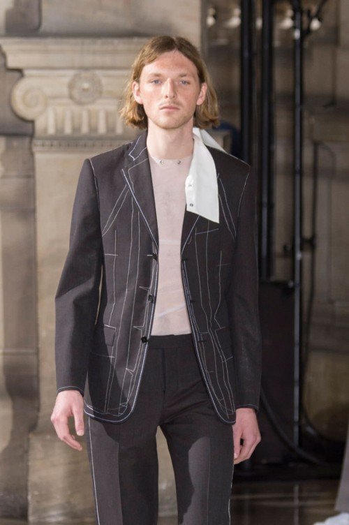 Maison-Margiela-Spring-2017-Menswear-Collection-Runway-Paris-Fashion-Week-Tom-Lorenzo-Site-1.jpg