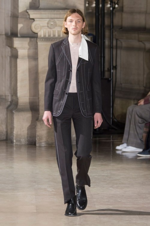 Maison-Margiela-Spring-Summer-2017-Paris-Fashion-Week-1.jpg